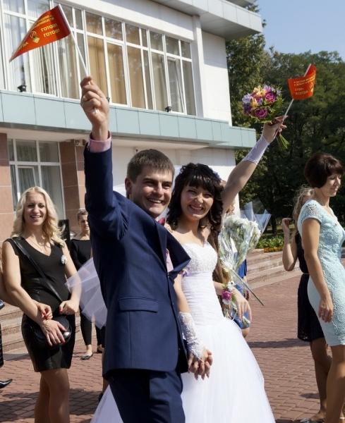 Светлана Кислая_Теперь мы - семья!
