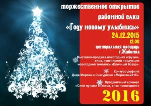 ЕЛКА-2016(1)