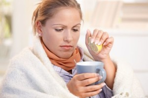 Bigstock_-27034616-Young-Female-Caught-Cold-Drinking-Tea-Feeling-Bad