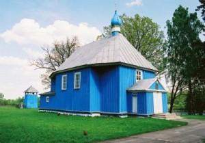 Церковь_Никитская