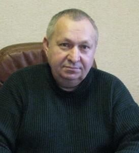 Юрий Кадолич