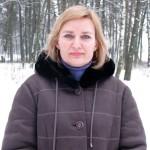 наталья гацкевич