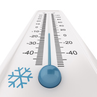 stock-photo-47842576-thermometer