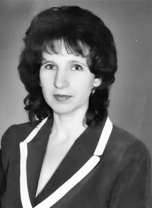 Созинова