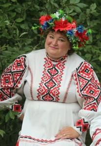 Пілінкевіч