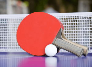 v-IBM-kvadrokopter-nauchili-igrat-v-nastolnyi-tennis