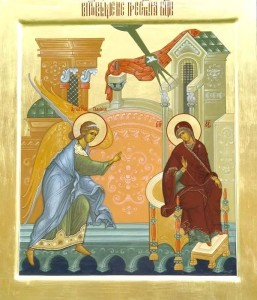 Святло духоўнасці і веры