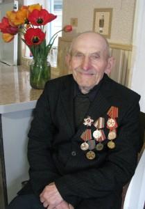 Кузьміч В.П.
