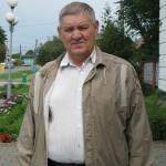 Сцяпан Аксюцік