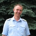 Сяргей Татарыновіч