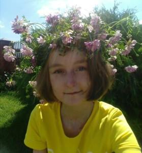 Ольга Друщиц
