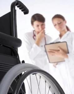 Периоды трудовой и иной деятельности включаемые в страховой стаж для назначения пенсии