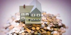 Государственные адресные субсидии: зачем и для кого?