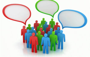 Проводится изучение общественного мнения об изменении границы деревни Нагораны Жабинковского сельсовета Жабинковского района