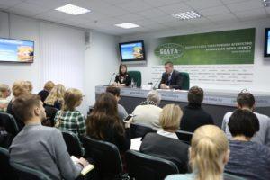АПК Беларусі: дынаміка дадатная
