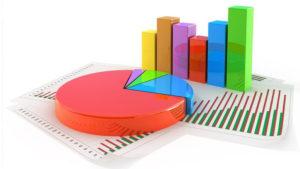 О централизованной статистической отчётности микроорганизаций и использовании полученных результатов
