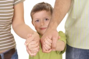 Бацькам – працу,  дзецям – клопат і любоў
