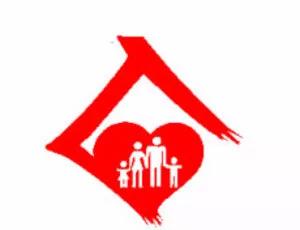 «Дом без насилия»